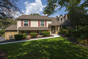1121-s-concord-rd-current-listings