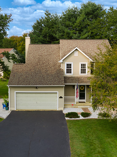 211-Candalwood-Ln-home